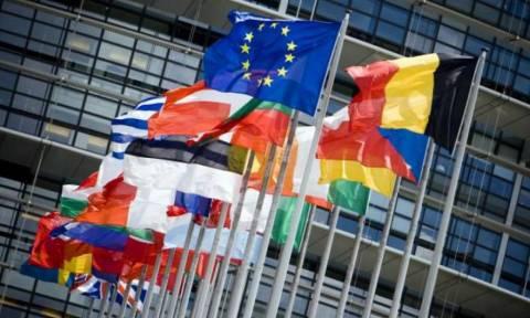 Από το Σάλτσμπουργκ αρχίζει η αντίστροφη μέτρηση για το Brexit - Στην ατζέντα και το μεταναστευτικό