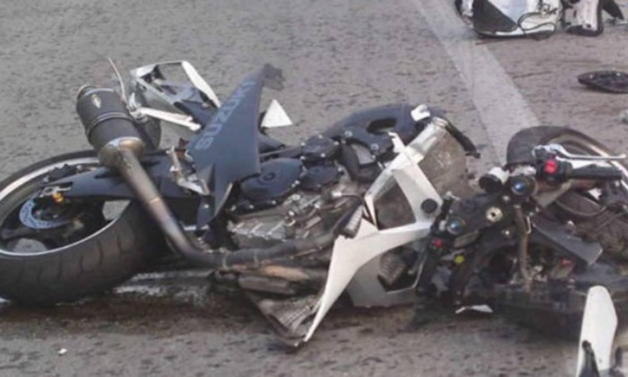 Τραγωδία στην Κω: Νεκρός σε τροχαίο 22χρονος