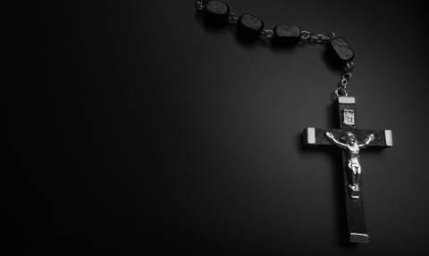 Αυτοκτόνησε ιερέας που είχε κατηγορηθεί για σεξουαλική επίθεση σε ανήλικο κορίτσι