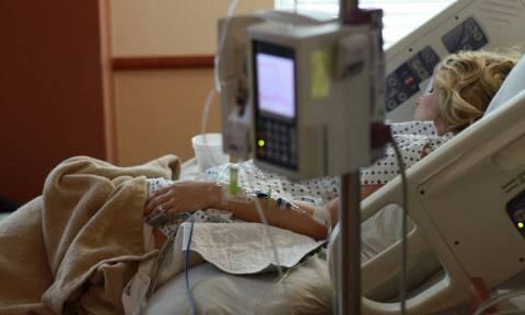 Τέσσερις άνθρωποι εμφάνισαν καρκίνο μετά από μεταμόσχευση οργάνων του ίδιου δότη