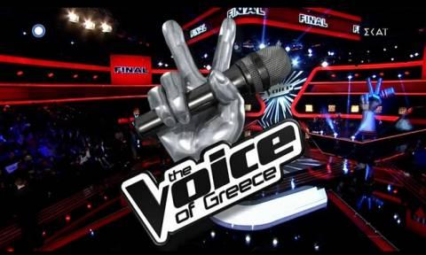 Δείτε το επίσημο trailer του The Voice- Αυτή είναι η κριτική επιτροπή
