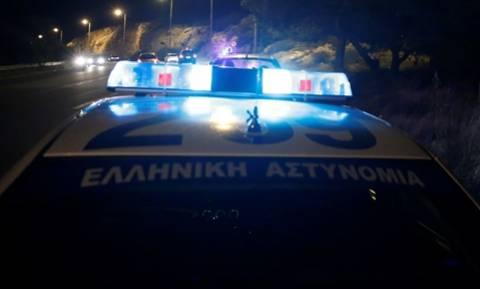 Άγρια δολοφονία στη Θεσσαλονίκη: 54χρονος βρέθηκε μαχαιρωμένος στο διαμέρισμά του