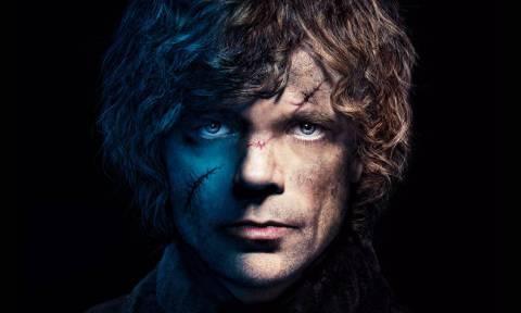 Tyrion Lannister: Συντετριμμένος ο Πίτερ Ντίνκλατζ από το τέλος του Game of Thrones