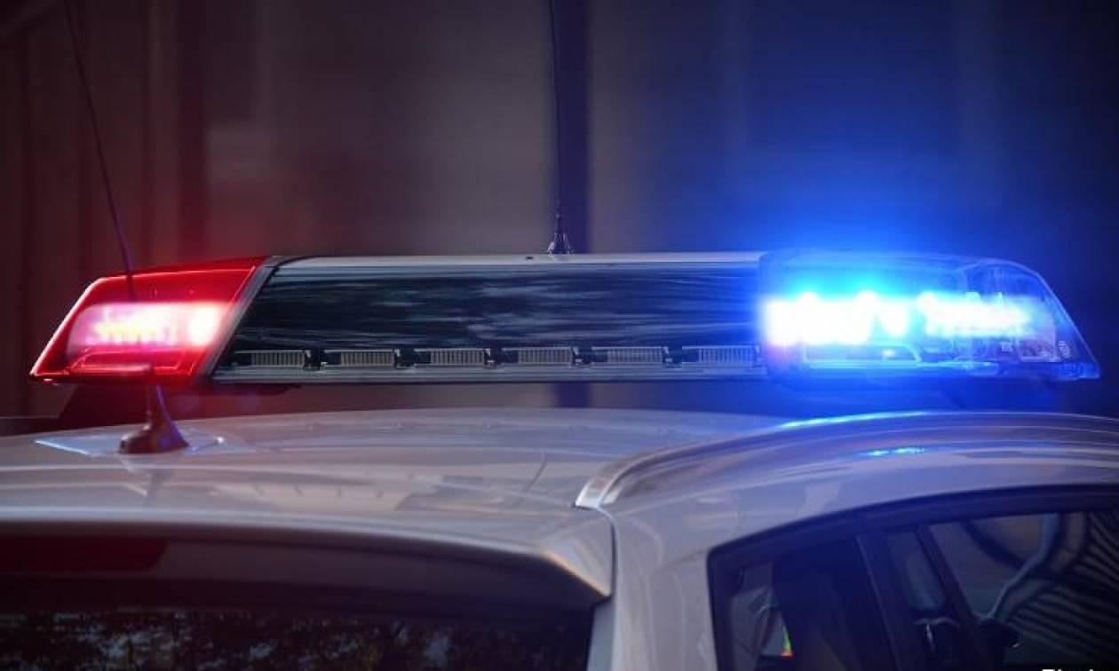Συναγερμός στην Πενσυλβάνια των ΗΠΑ: Ένοπλη επίθεση σε δικαστικό μέγαρο – Ένας νεκρός, 4 τραυματίες