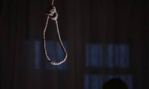 Αλεξανδρούπολη: Αυτοκτόνησε 40χρονος εκπαιδευτικός