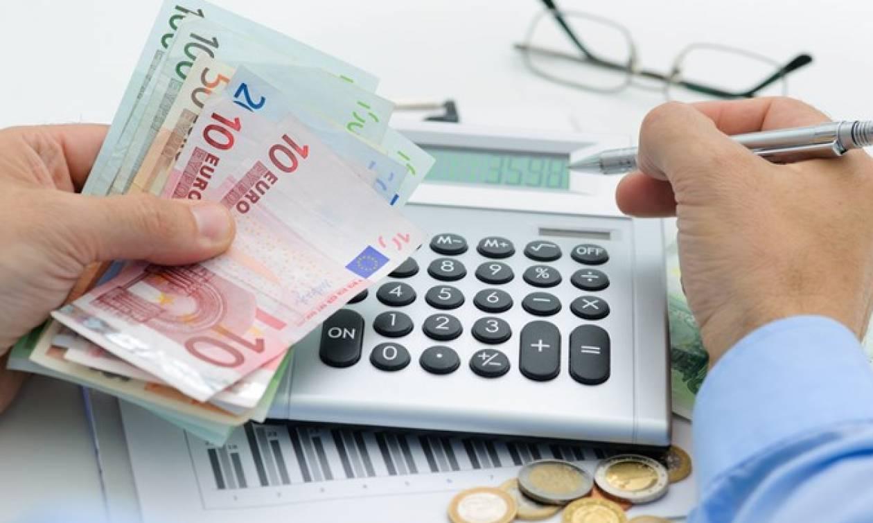 Νέα ρύθμιση - ανάσα: Τι αλλάζει για όσους χρωστούν σε Εφορία και ΕΦΚΑ