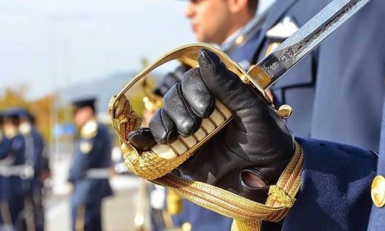 Αναδρομικά στρατιωτικών: Πότε και πώς θα πάρετε τα χρήματά σας