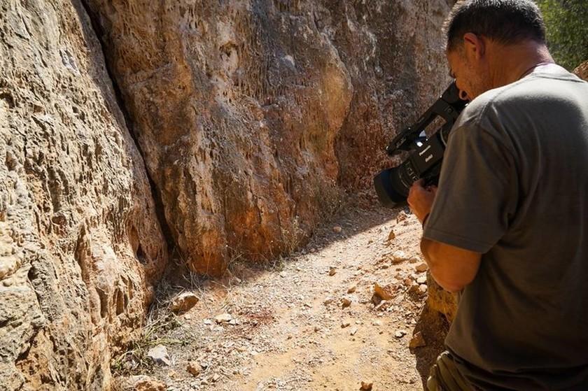 Φιλοπάππου - ΕΛ.ΑΣ.: Τρεις ακόμα ληστείες διέπραξαν οι δολοφόνοι του Νίκου