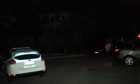 Δολοφονία Κηφισιά: Σοκάρει η ανάρτηση της 33χρονης λίγο πριν το μαφιόζικο χτύπημα (pics)