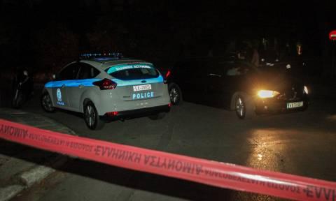 Δολοφονία Κηφισιά: Από το καλοκαίρι παρακολουθούσε την 33χρονη ο εκτελεστής της (vid)