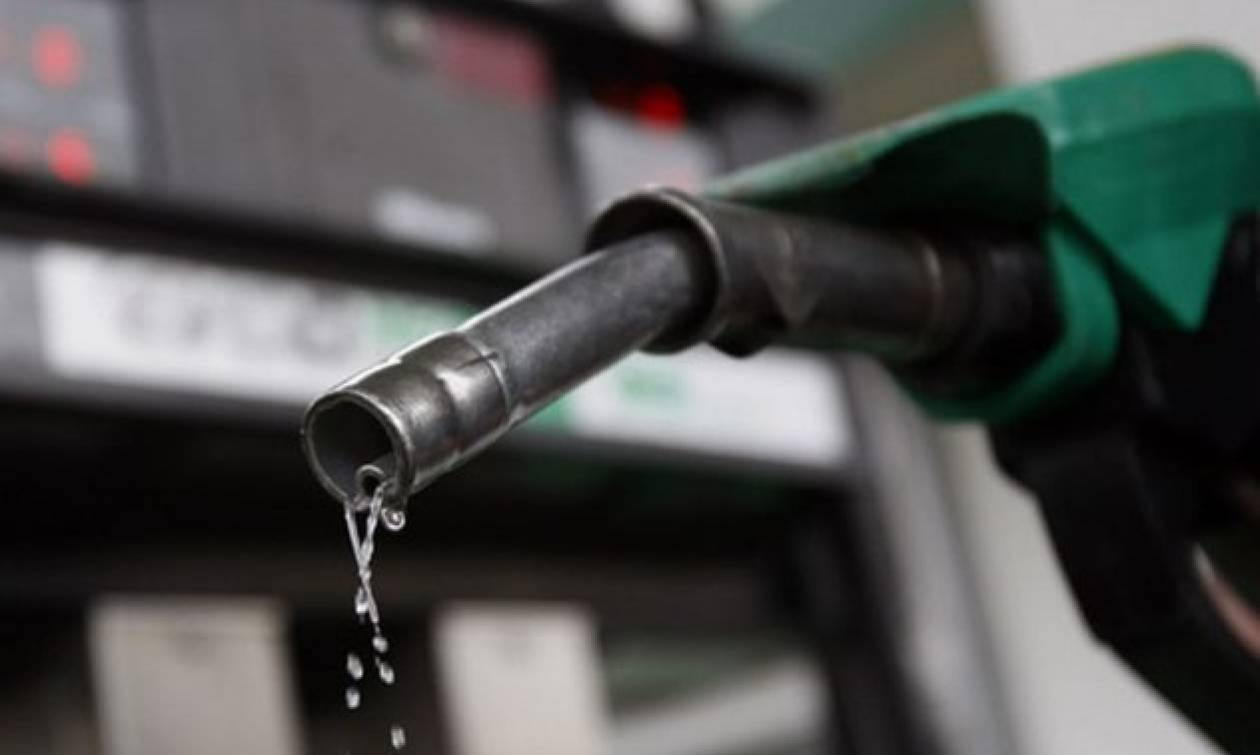 Επιδότηση στα καύσιμα για τους νησιώτες