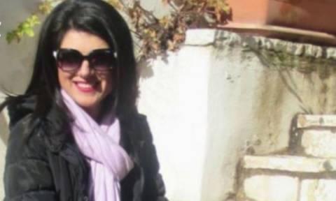 Νέες αποκαλύψεις για το θάνατο της Λαγούδη: «Της ζήτησαν βοήθεια και την σκότωσαν»
