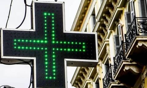 Θεοδοσιάδης: Αναβάθμιση των φαρμακείων σε κέντρα πρόληψης και συμβουλευτικής υγείας
