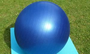 ΣΟΚ: Αναισθησιολόγος σκότωσε τη γυναίκα και την κόρη του με μπάλα της γιόγκα