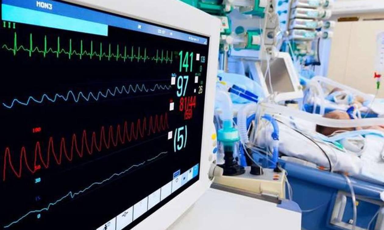 Θρίλερ με 20χρονη στα Χανιά: Έπαθε ανακοπή καρδιάς σε ασανσέρ ξενοδοχείου