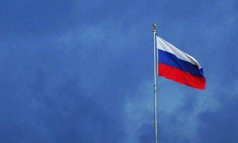 Η Ρωσία σκέφτεται να αποχωρήσει από το Συμβούλιο της Ευρώπης