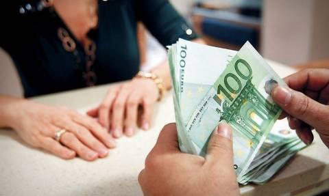 Άμεσα η επιστροφή φόρου έως και 10.000 ευρώ: Ποιους αφορά