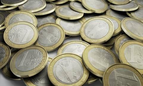 Η είδηση σάς αφορά ΟΛΟΥΣ: Πώς θα κερδίσετε σε λίγες ημέρες 1.000 ευρώ