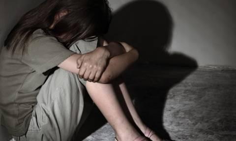 Φρίκη: 28χρονος αλλοδαπός βίαζε επί έξι ημέρες ένα ανήλικο κορίτσι