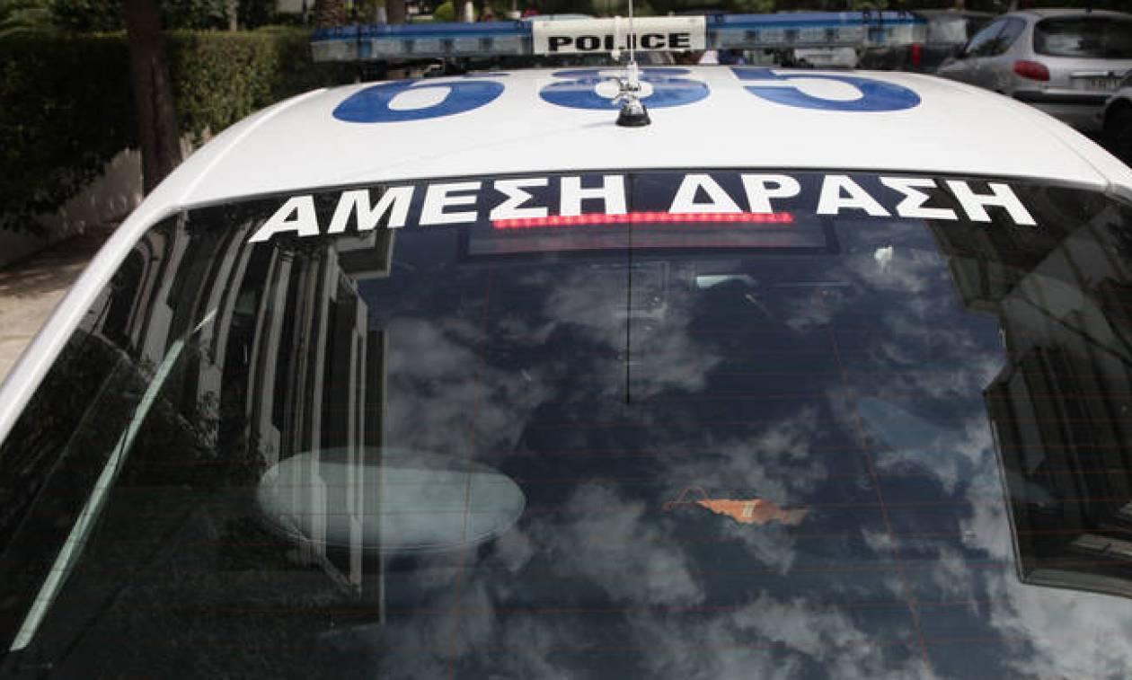 Ζεφύρι: Ραγδαίες εξελίξεις στην υπόθεση βιασμού της 22χρονης - Συνελήφθη ύποπτος