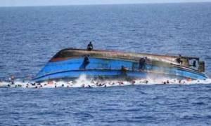 Τανζανία: Ανείπωτη ναυτική τραγωδία - Ξεπέρασαν τους 100 οι νεκροί - Φόβοι ότι θα φτάσουν τους 200