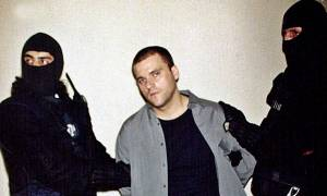Νέα αναβολή στη δίκη του Κώστα Πάσσαρη - Ατιμώρητο έγκλημα για περισσότερα από 17 χρόνια