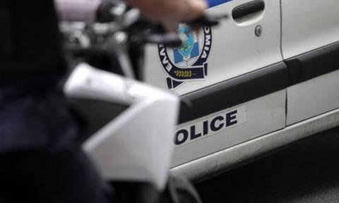 Ζεφύρι: Στον εισαγγελέα ο συλληφθείς για το βιασμό της 22χρονης