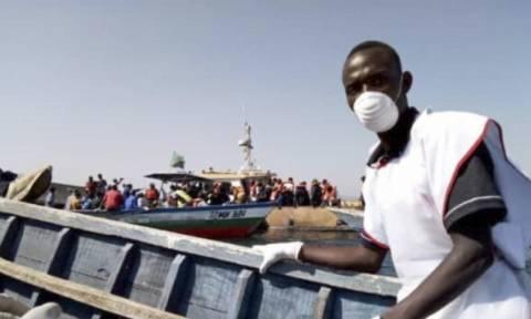Τανζανία: Τετραήμερο πένθος και συλλήψεις για το πολύνεκρο ναυάγιο (pics)