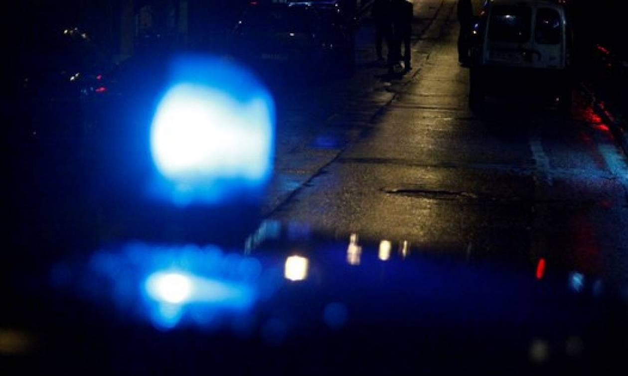 Μεγάλη επιχείρηση της Αστυνομίας για ναρκωτικά στη Ζάκυνθο: Δέκα συλλήψεις