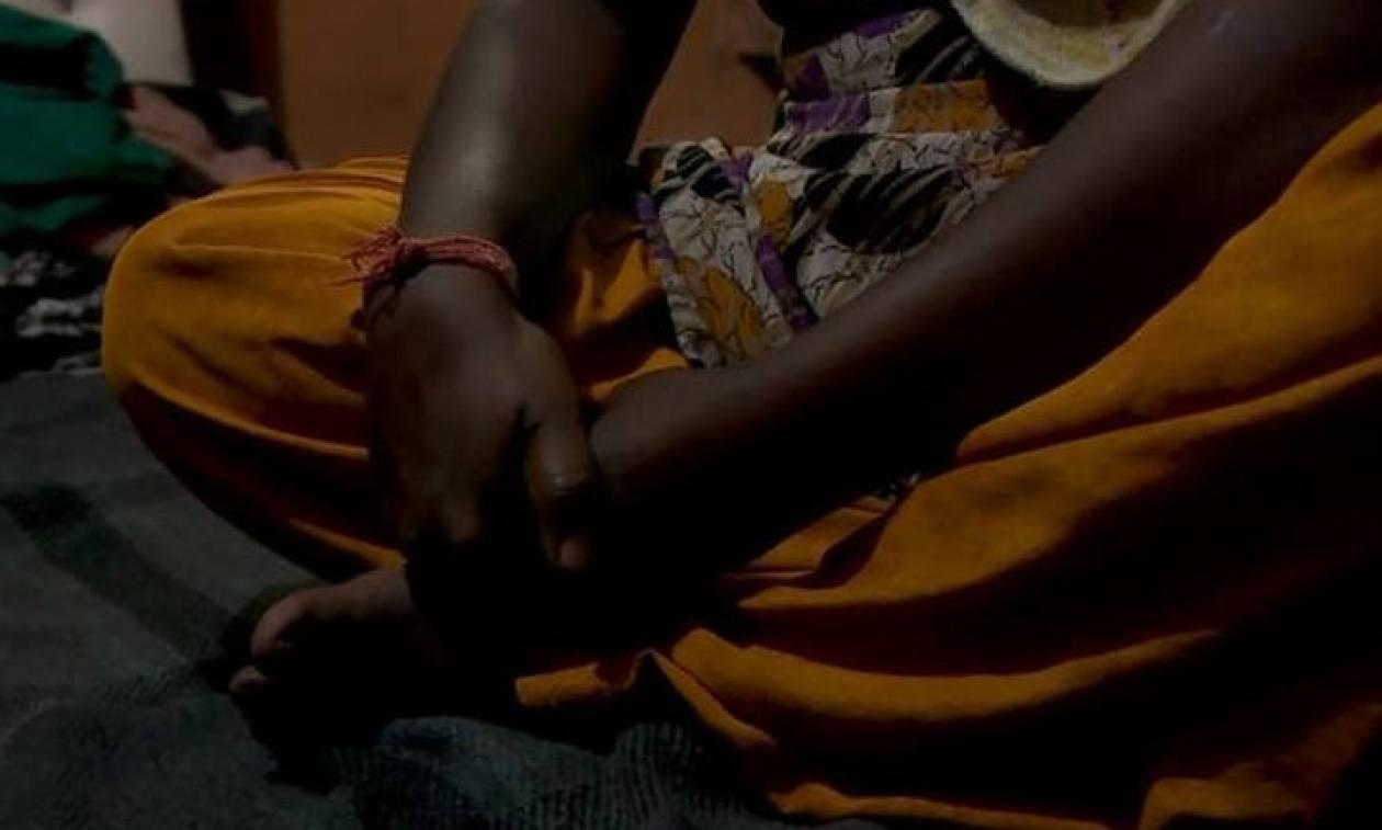 Το ξέσπασμα και η οργή της μητέρας 7χρονου θύματος βιασμού: «Θα έπρεπε να τον κρεμάσουν»