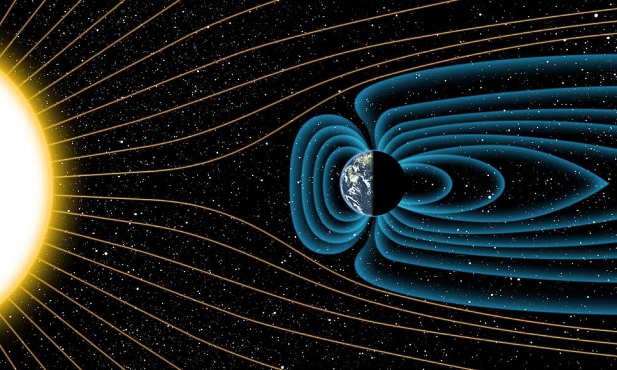 Νέο παγκόσμιο ρεκόρ μαγνητικού πεδίου από Ιάπωνες επιστήμονες