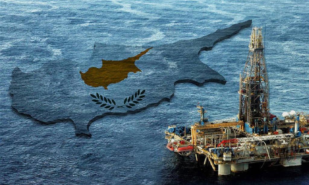 «Θρίλερ» στην Κύπρο: Οι Τούρκοι απήγαγαν πλήρωμα αλιευτικού σκάφους υπό κυπριακή σημαία (vids)