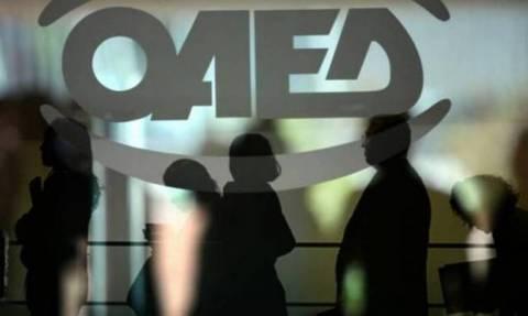 ΟΑΕΔ: Έχετε επιχείρηση- Δείτε αν δικαιούστε επιχορήγηση για προσλήψεις