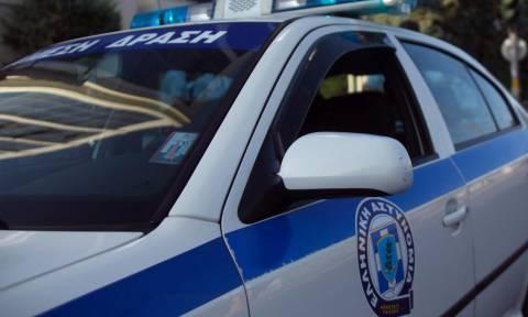 Λάρισα: Εξάρθρωσαν πολυμελή εγκληματική οργάνωση-Είχε ξαφρίσει την περιοχή