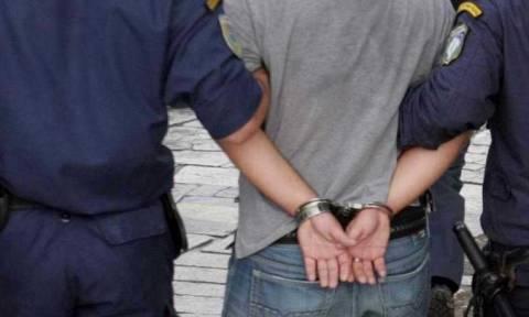 Ζάκυνθος: Εγκληματική οργάνωση στα χέρια της αστυνομίας