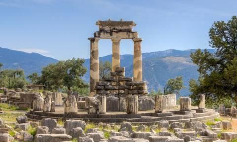 Δείτε τις θέσεις εργασίας σε Μουσεία και Εφορείες Αρχαιοτήτων-Υποβολή αιτήσεων από Δευτέρα 24/9