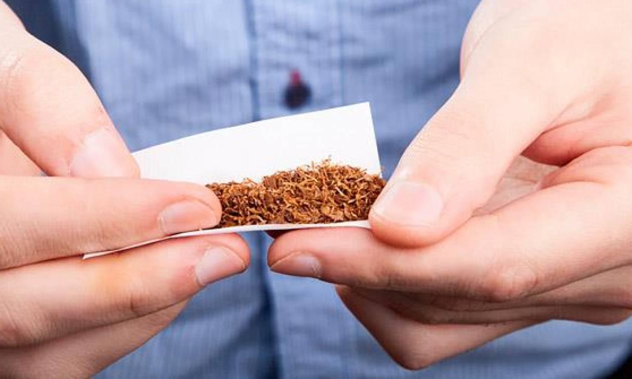 Δραπετσώνα: Συλλήψεις για κατοχή και διακίνηση λαθραίων καπνικών προϊόντων