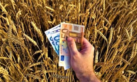 ΟΠΕΚΕΠΕ: Πότε πληρώνονται οι αγροτικές επιδοτήσεις της ενιαίας ενίσχυσης 2018