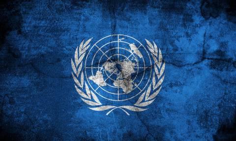 ΟΗΕ: Μακριά η Ελλάδα από το στόχο για τη μείωση των πρόωρων θανάτων