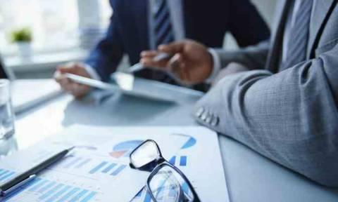 ΕΣΠΑ: Ποιες επιχειρήσεις θα χρηματοδοτηθούν-Πότε αρχίζουν οι αιτήσεις