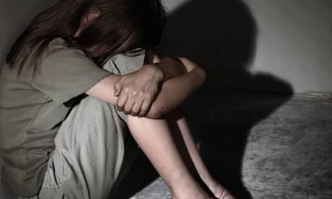 Συναγερμός – Αυτός είναι ο «δράκος» του Πειραιά: Σε ποιες περιοχές και πώς «χτυπάει» γυναίκες