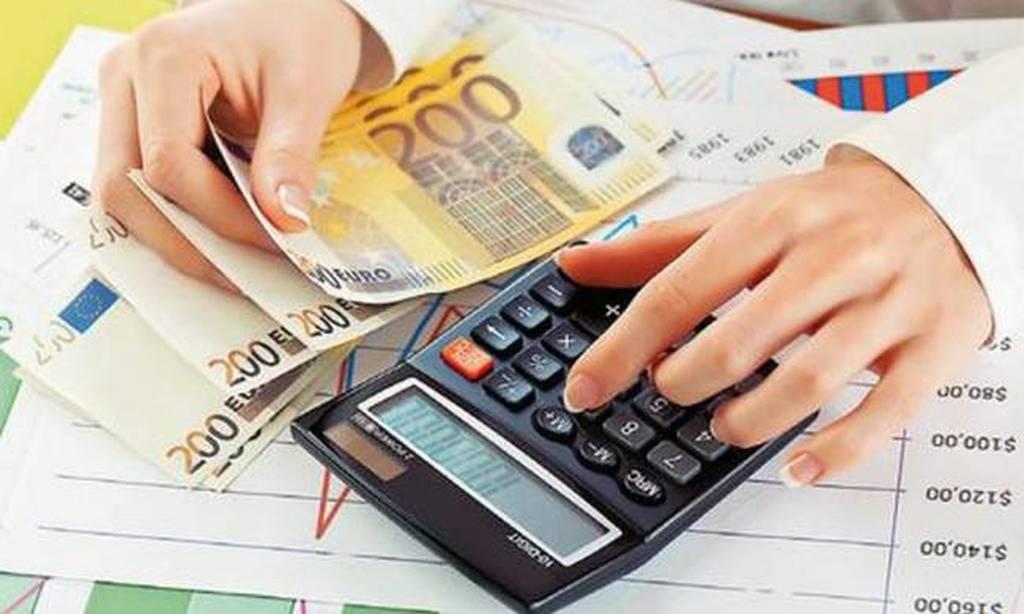 ΕΝΦΙΑ: Αυτές είναι οι προθεσμίες πληρωμής των 5 δόσεων