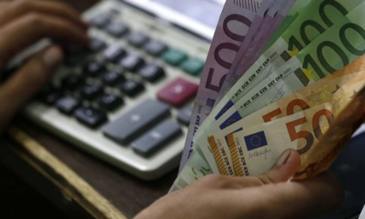 Θεσσαλονίκη: Έβγαλαν «λαβράκια» οι έλεγχοι της ΑΑΔΕ - Φοροδιαφυγή μέχρι και σε γραφείο τελετών