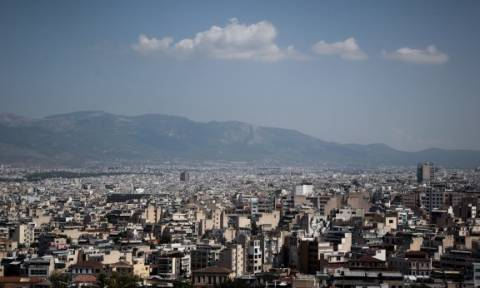 Νόμος Κατσέλη: Τελευταία ευκαιρία για 120.000 οφειλέτες - Κούρεμα ακόμα και 80%!