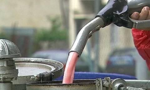 Αντίστροφη μέτρηση για το πετρέλαιο θέρμανσης - Πού θα κυμανθούν οι τιμές