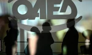 ΟΑΕΔ: Ποιες κατηγορίες απολυμένων έχουν δικαίωμα αυτασφάλισης