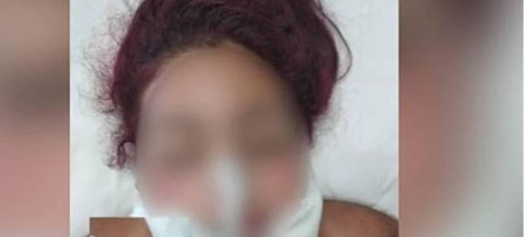 Ζεφύρι: Στη φυλακή ο 60χρονος για το βιασμό της 22χρονης - «Ήρθαμε πιο κοντά» κατέθεσε στον ανακριτή