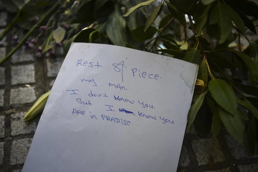 Ζακ Κωστόπουλος: «Θρίλερ» με την αιτία θανάτου του 33χρονου - Βγήκε το πόρισμα των ιατροδικαστών