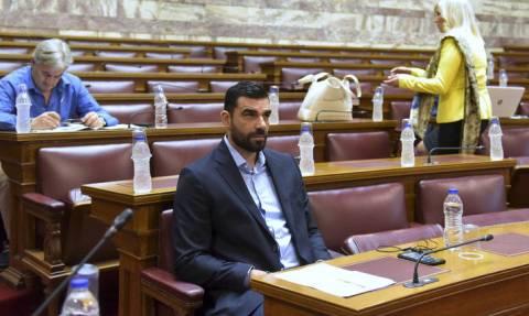 Εξελίξεις στην υπόθεση ξυλοδαρμού του Κωνσταντινέα - Εκτάκτως στην Καλαμάτα ο αρχηγός της ΕΛ.ΑΣ.