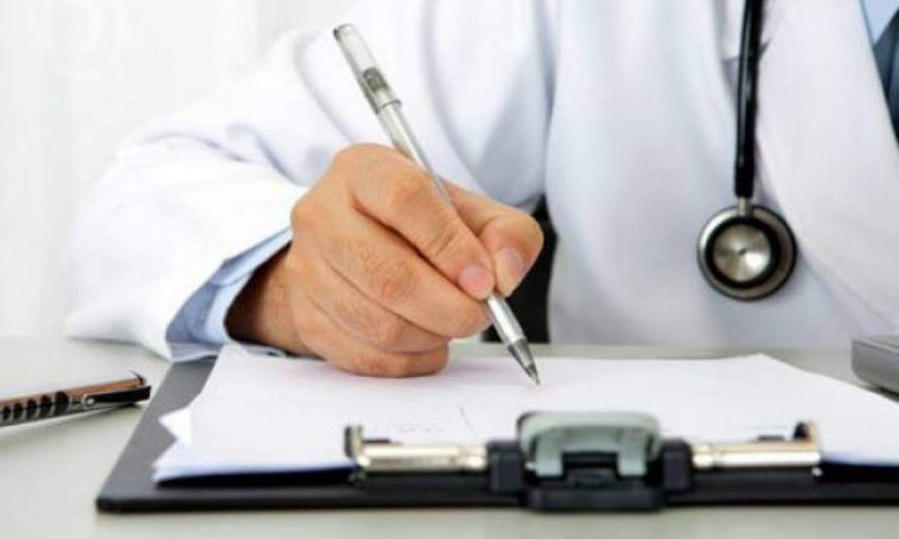 Άγιος Νικόλαος: Τι «πρόδωσε» τον γιατρό που ασελγούσε σε ασθενή - Αύριο η απολογία του